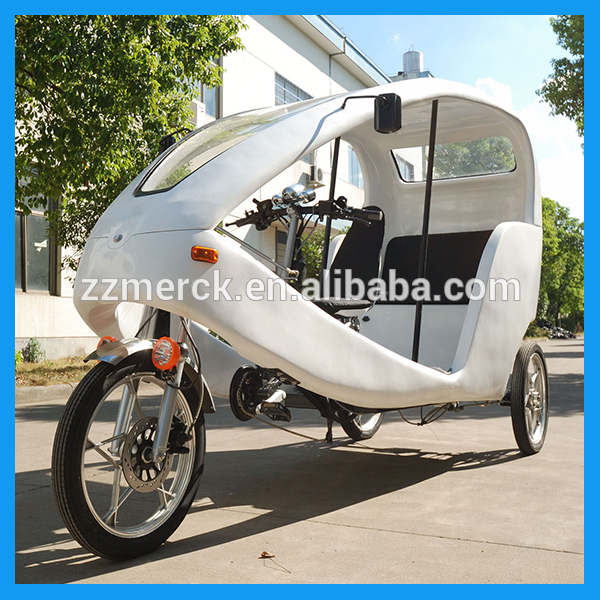 velo taxi a vendre occasion dm service. Black Bedroom Furniture Sets. Home Design Ideas