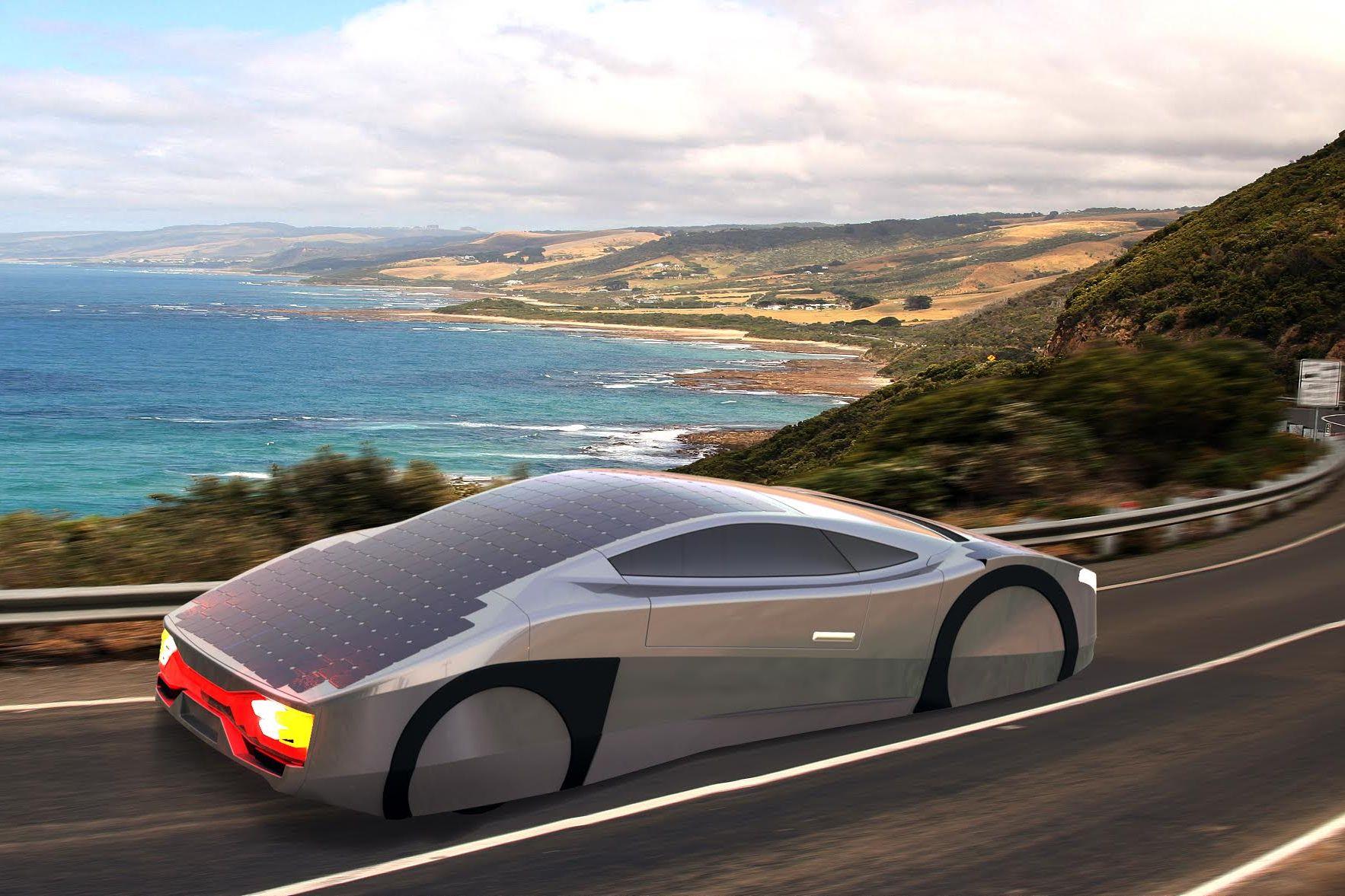 autonomie voiture electrique 2015 dm service. Black Bedroom Furniture Sets. Home Design Ideas