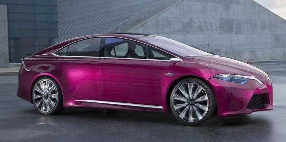 vehicule hybride 2015 dm service. Black Bedroom Furniture Sets. Home Design Ideas