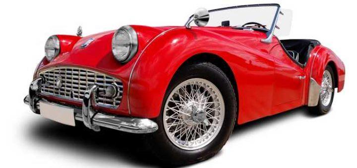 achat voiture ancienne achat voiture ancienne auto sport acheter une voiture ancienne sans se. Black Bedroom Furniture Sets. Home Design Ideas