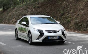 autonomie voiture hybride dm service