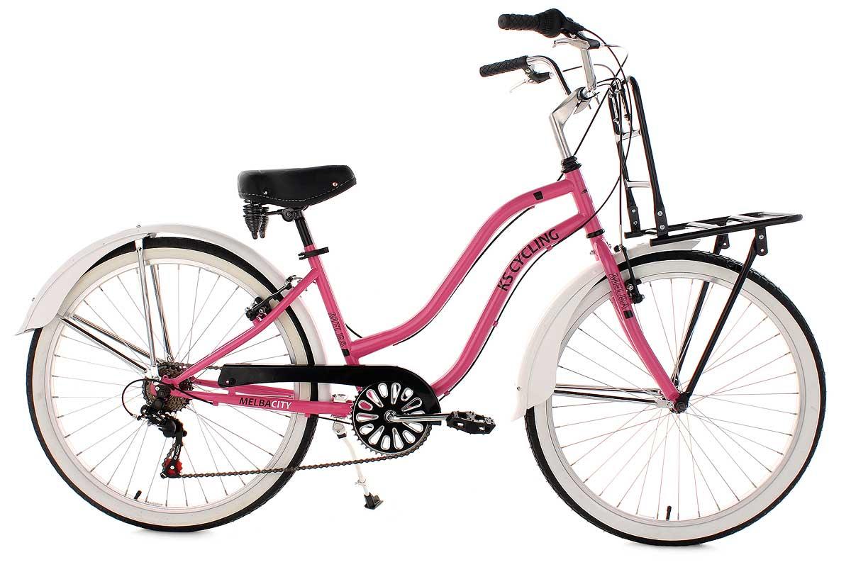 Service Léger Ville Femme Dm Vélo DI92YWEH