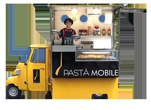 food truck triporteur dm service. Black Bedroom Furniture Sets. Home Design Ideas