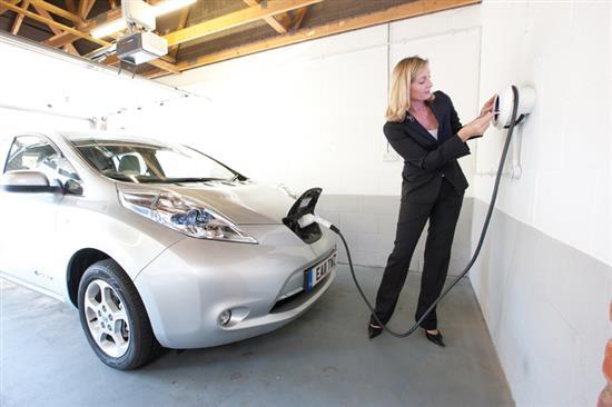 recharge voiture hybride dm service. Black Bedroom Furniture Sets. Home Design Ideas
