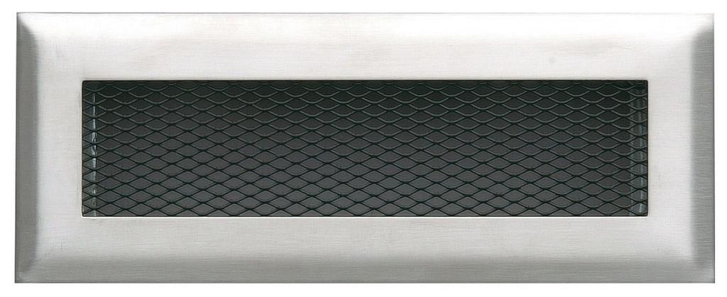 grille pour hotte de chemin e dm service. Black Bedroom Furniture Sets. Home Design Ideas