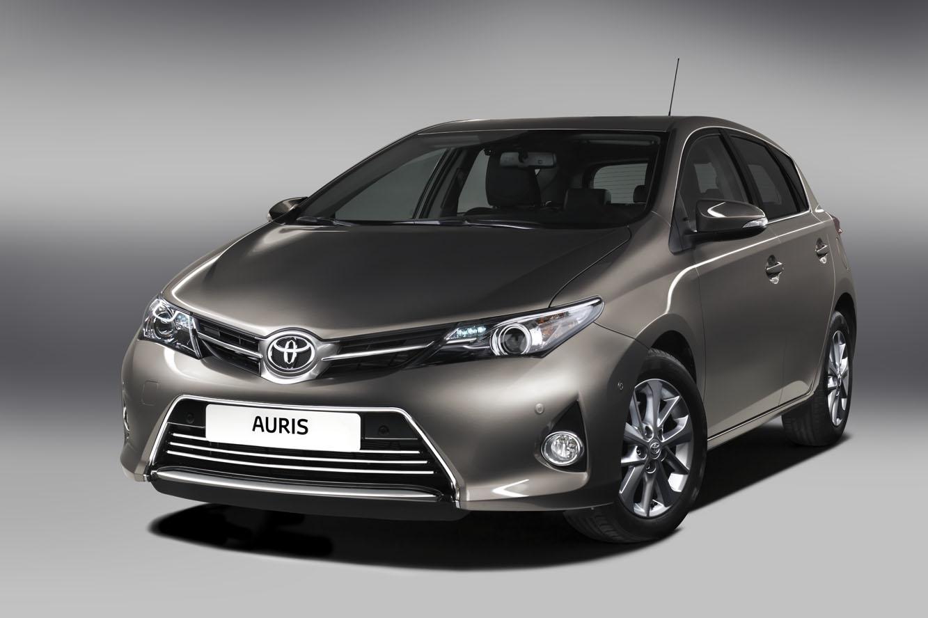 Toyota Auris Diesel 2016 >> Voiture hybride toyota prix - dm service