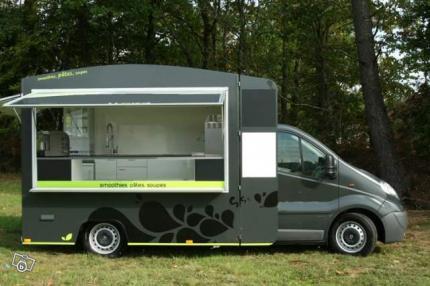 le bon coin camion snack a vendre dm service. Black Bedroom Furniture Sets. Home Design Ideas