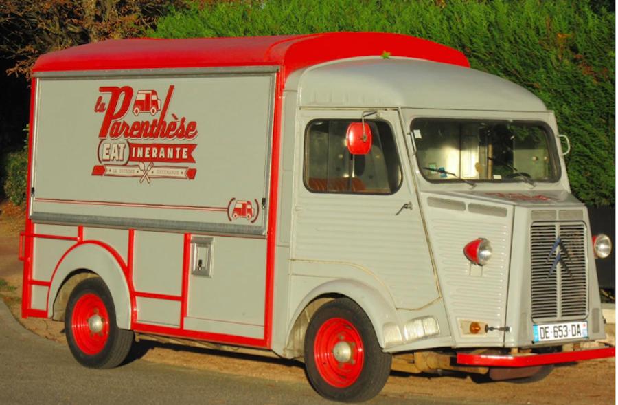camion caf dm service. Black Bedroom Furniture Sets. Home Design Ideas